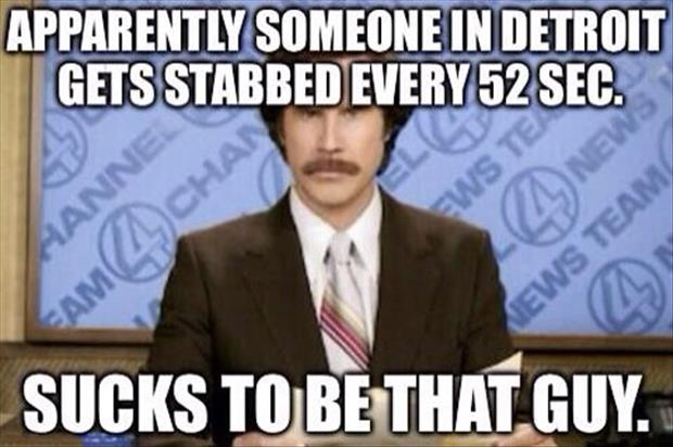stabbing-facts