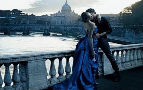 Italian-romanticism